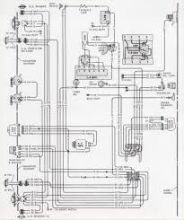 power window wiring diagram 70 gto wiring diagram for you • pontiac wiring diagrams imageresizertool com 1966 gto wiring diagram 1966 gto wiring diagram
