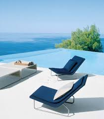 ultra modern outdoor swimming pool furniture design  orchidlagooncom