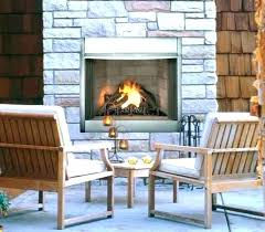 outdoor gas fireplace kits outdoor propane fireplace kits outdoor gas fireplace kits outdoor propane gas fire