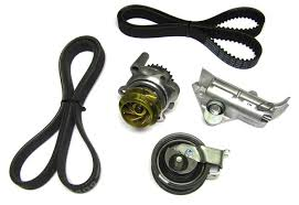 Vw Tdi Timing Belt Replacement   Auto Repair Guide Images moreover Camshaft lobe wear inspection and replacement on TDI PD engine as well  as well  furthermore Audi A4 1 8T Volkswagen Timing Belt Replacement   Golf  Jetta together with VW Jetta Timing Belt Replacement Info 1 9 TDI BRM together with 2005 2006 BRM engine timing belt replacement VW Jetta TDI part 1 3 in addition  moreover  additionally  in addition Timing Belt Replacement Cost   RepairPal Estimate. on tdi timing belt repment cost