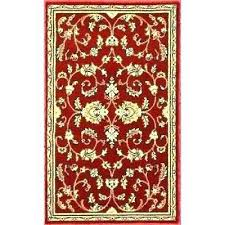 target red rug target accent rugs red rugs at target threshold accent rugs threshold accent rug