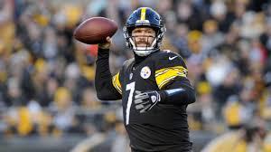 2019 Fantasy Football Pittsburgh Steelers Team Outlook