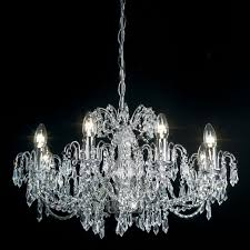 lovable ceiling lights and chandeliers the world of grandeur with chandelier ceiling lights lighting chandelier lighting kit