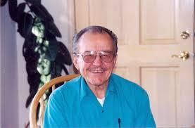 Marvin McGill | Obituaries | yakimaherald.com
