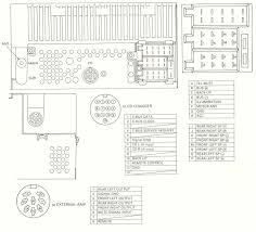 saab 93 abs wiring diagram wiring library Saab 900 Wiring Diagram at 2002 Saab 9 3 Radio Wiring Diagram