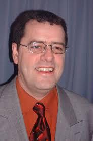 Bgm. Ing. Gerhard Krug setzt auf die Effizienz von Arbeitsgruppen. Anton Holzeis fordert die Mandatare der Bürgermeisterliste auf, die Ausschüsse zu ... - Toni