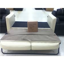 rv sleeper sofa awesome luxury replacement air mattress for rv sofa bed bed mattress