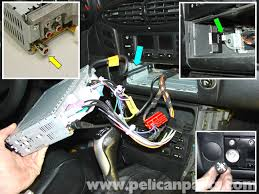 wiring harness for porsche radio wiring wiring diagrams online