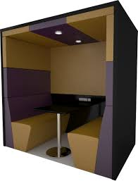 office privacy pods. Acoustic Office Meeting Pod Privacy Pods I