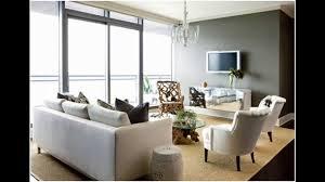 condo furniture ideas. Table Gorgeous Condo Living Room Decorating Ideas 27 Maxresdefault Small Furniture