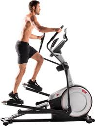 Exercise bikes └ cardio machines └ fitness, running & yoga equipment └ sporting goods all categories antiques art baby books, comics & magazines. Proform Endurance 920 E Elliptical Silver Black Red Pfel51016 Best Buy