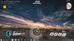 Overwatch Windows 7 Fix Overwatch Lag In Windows 10 Overwatch