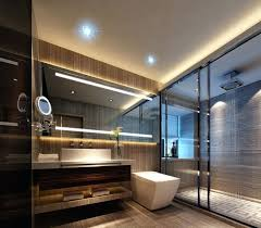 modern bathroom design. Modern Bathroom Design Alluring Contemporary Designbathroom Designs Gallery  Japanese Modern Bathroom Design