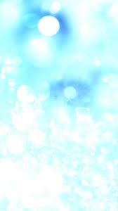 45+] Light Blue iPhone Wallpaper on ...