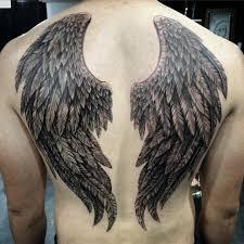пин от пользователя G1zza на доске Fly Wings тату