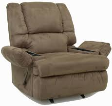 surprising lazy boy tall man recliner lift chair awesome furniture costco la z recliners double rocker of photos most expensive parts leather power glider