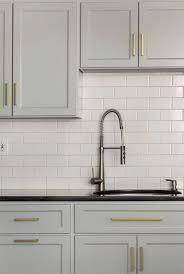 kitchen knob handle modern kitchen handles and pulls wall cabinets kitchen door knobs cabinet drawer