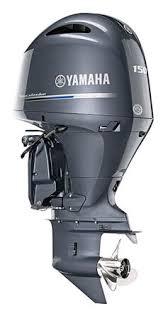 2018 suzuki 150. fine 150 2017 2018 yamaha f150lb inline four outboard motor to suzuki 150 s