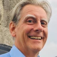 "30+ ""Neil Kirkpatrick"" profiles | LinkedIn"