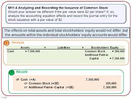 the basic accounting equation is tessshlo worksheet accounting quizlet worksheets aquatechnics biz