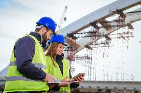 Structural Engineering with Materials MSc Postgraduate taught Course |  Nottingham Trent University