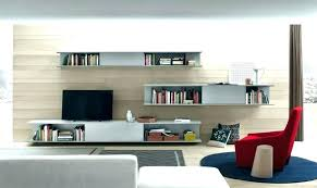 Simple indian bedroom interiors Simple Guy Decoration Wall Design Ideas Contemporary Unit Modern Built In Designs Simple Indian Bedroom Interior Sautoinfo Decoration Interior Design Walls Simple Indian Bedroom Ideas Wall