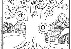 Printable Coloring Pages For Middle School Students Classy World