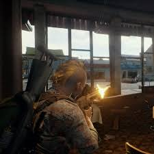 Playerunknowns Battlegrounds Tops Steam Charts Again As It