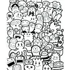 You have the choice ! Free Printable Coloring Pages For Adults