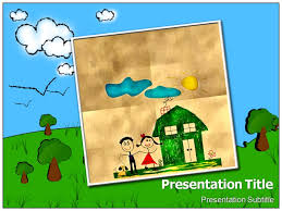 Children Powerpoint Background Magdalene Project Org