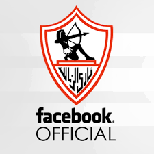 We png image provide users.png extension photos for free. Zamalek Sc For Ever Home Facebook