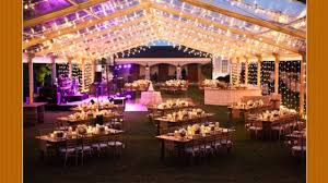tent lighting ideas. Tent Lighting Ideas L