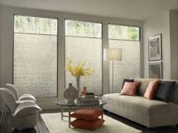 alice lane home collection living room. Master Bedroom: Modern Window Treatment Ideas For Living Room Subway Tile Hall Asian Compact Roofing Alice Lane Home Collection D