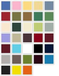 8 Best Rust Oleum Colors Images Paint Color Chart Paint
