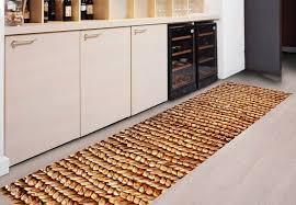 and yellow rug contemporary kitchen rugs grey kitchen mat kitchen carpet red rug runner kitchen cotton backed rugs round braided rugs