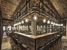 ... Size 1280x960 Cool Rustic Bar Ideas Rustic Restaurant And Bar Designs