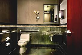 office bathrooms. Office Bathrooms