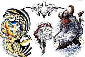 Free Tattoo Wallpaper Free Download Download Free Clip Art Free Interesting Download Best Tattoo Pictures