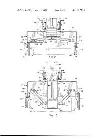 patent us4011931 bill escrow and storage apparatus for vending Vending Machine Wiring Diagram Vending Machine Wiring Diagram #28 vending machine go-127 wiring diagram