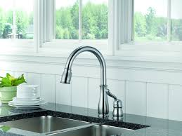 Types Of Kitchen Countertops And Prices Tags  41 Fearsome Types Types Countertops Prices
