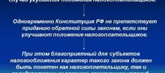 Отчеты по практике на заказ Гражданский Процесс Отчет по Практике