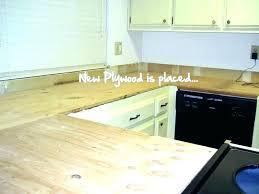 laminate countertops with no backsplash laminate laminate countertop backsplash removal