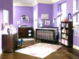 full size of baby girl room decor target nursery rugs canada bedroom themes modern cute