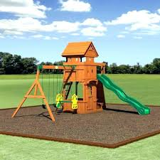 backyard discovery montpelier cedar swing set backyard discovery montpelier cedar wooden swing set reviews manual wood