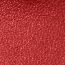 home leather hides skins upholstery hides kampelli premium upholstery leather in red z485kprd