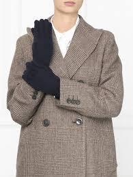 Купить брендовые модные женские перчатки и <b>варежки</b> 2020 ...