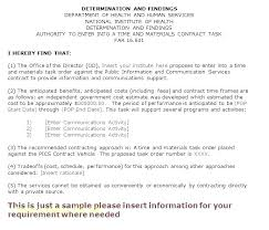 Contracts Free Professional Services Agreement Template