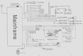 pool alarm wiring diagram pool wiring diagrams online audiovox car alarm wiring diagram