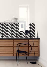 Designer Kitchen Wallpaper Designer Kitchen Wall Wallpaper By Kirath Ghundoo