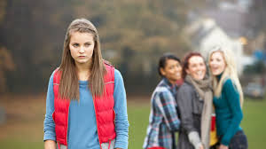 Teen girls embarassing stories